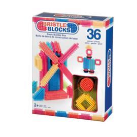 BRISTLE BLOCK S® 36 -sarjaosa
