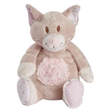 Babiage Doodoo Kitty vaaleanpunainen