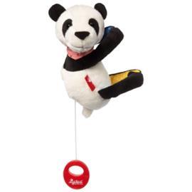 sigikid® Panda -soittorasia