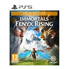 Immortals Fenyx Rising Gold Edition, PS5 -peli