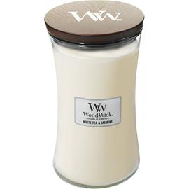 WoodWick White Tea & Jasmine - 1155 g
