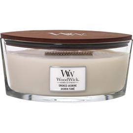 WoodWick Smoked Jasmine - 1330 g