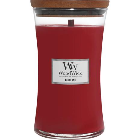 WoodWick Currant - 1155 g