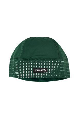 Craft Pipo Brilliant 2.0 Hat