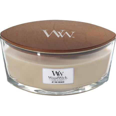 WoodWick At The Beach - 1330 g