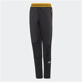 adidas COLD.RDY Tapered Pants