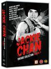 Jackie Chan Vintage Collection Vol. 4, elokuva