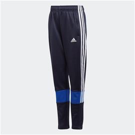 adidas Must Haves 3-Stripes AEROREADY Pants, Lasten housut ja muut alaosat