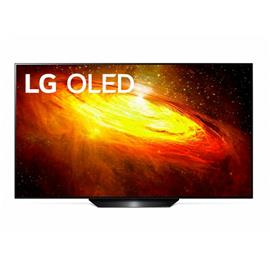 "LG OLED65BX6 (65""), OLED-televisio"
