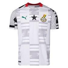 Ghana Kotipaita 2021/22