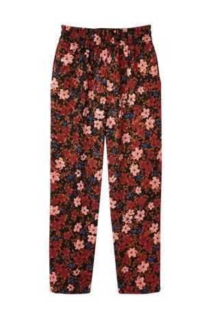 La Redoute Kukalliset housut