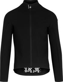 assos Mille GT Ultraz Evo Winter Jacket Men, blackseries