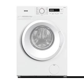 Senz WM250FL, pyykinpesukone
