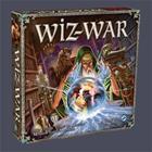 Wiz-War, lautapeli