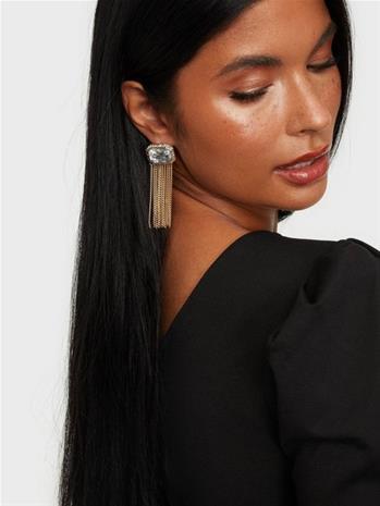 Vero Moda Vmkaleigh Krystal Earrings