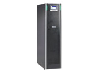 Eaton 93PS-8(10)-0-MBS 8kw (93PS8MBS), UPS-laite