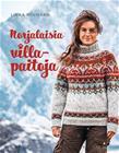 Norjalaisia villapaitoja (Linka Neumann), kirja 9789510451717