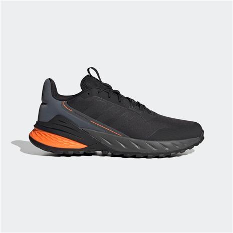 adidas Response Trail 2.0 Shoes