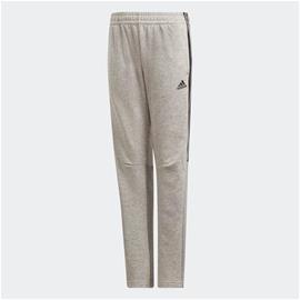 adidas Must Haves Tiro Pants, Lasten housut ja muut alaosat