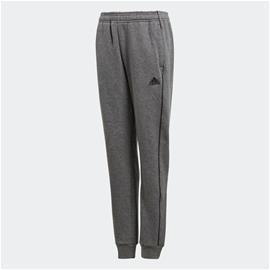 adidas Core 18 Sweat Pants, Lasten housut ja muut alaosat