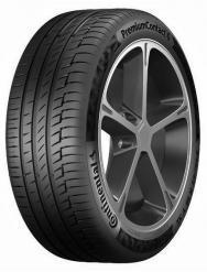 Continental 205/55R16 91 V PremiumContact 6