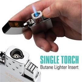 Zippo Torch butaani -sisus, 1-liekki