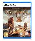 Godfall Ascended Edition, PS5 -peli