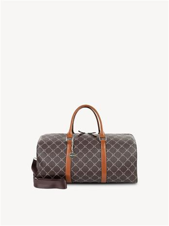 Tamaris-matkakassi, ruskea
