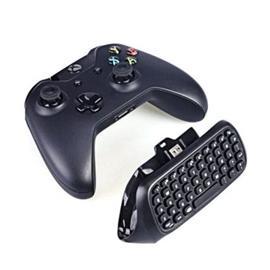 Microsoft Xbox 360 Chatpad näppäimistö