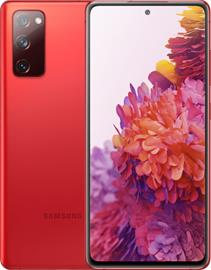 Samsung Galaxy S20 FE 5G 128 GB, älypuhelin