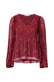 Odd Molly Paita Claudette Blouse