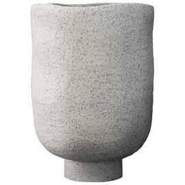 DBKD DBKD-Bag Pot Sand, Small