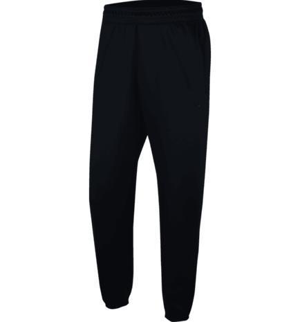 Nike M NK SPOTLIGHT PANT BLACK/BLACK