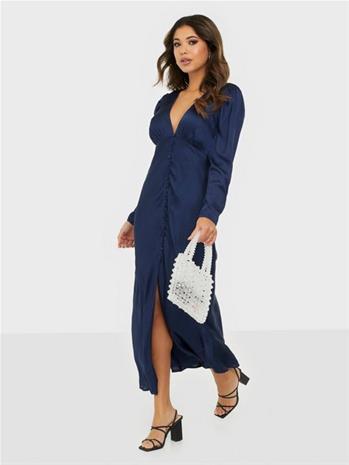 Bardot Rylee Dress