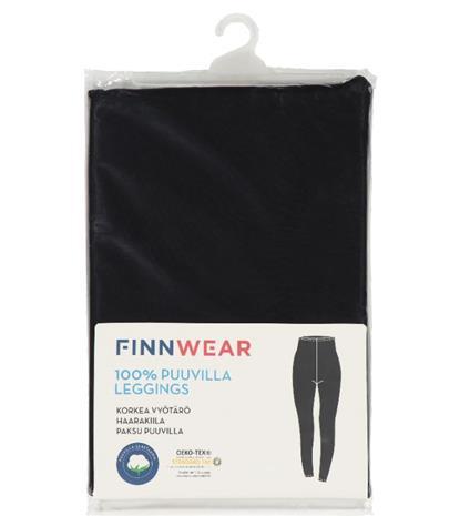 Finnwear Johanna naisten pitkikset