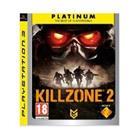 Killzone 2, PS3-peli