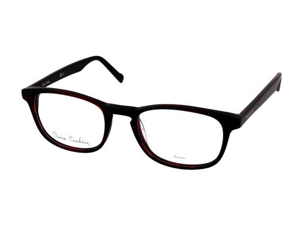 Pierre Cardin P.C. 6220 8RR, silmälasikehykset