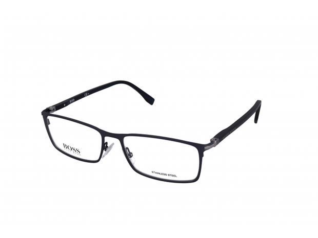 Hugo Boss Boss 1006 FLL, silmälasikehykset