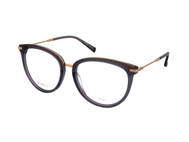 Max Mara MM 1421 KB7, silmälasikehykset
