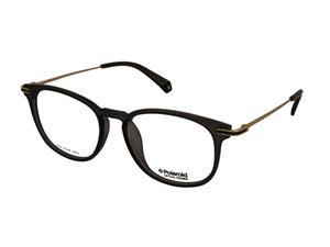 Polaroid PLD D363/G 9RQ, silmälasikehykset