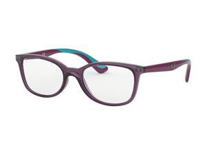 Ray-Ban RY1586 3776, silmälasikehykset