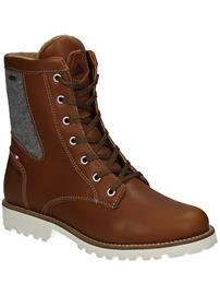 Dachstein Frieda GTX Boots brown Naiset