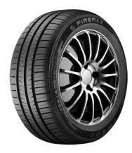 Firemax 185/65R15 88 H FM601