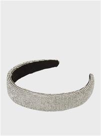 Vero Moda Vmkilly Simili Hairband