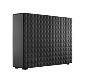 Seagate Expansion Desktop (16 TB, USB 3.0) STEB16000400, ulkoinen kovalevy