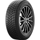 Michelin 235/65R17 108T T X-ICE SNOW SUV Päµhjamaine lamell