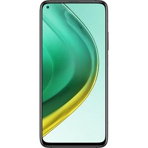 Xiaomi Mi 10T Pro 5G 256GB, puhelin