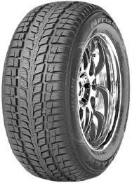 Roadstone 215/60R16 95 H N Priz 4 Seasons