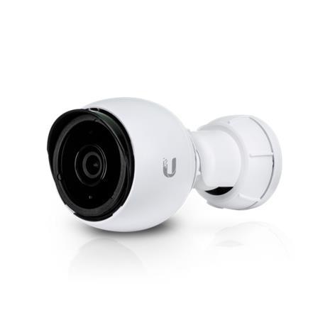 Ubiquiti UniFi G4 UVC-G4-BULLET, valvontakamera sisä- ja ulkokäyttöön