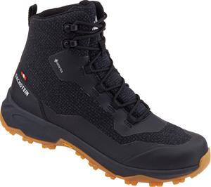 Dachstein SP-02 GTX Shoes Women, black